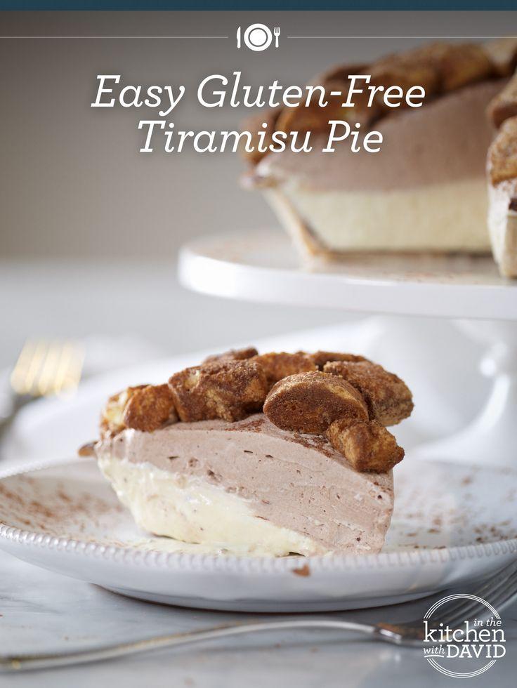 ... gluten free cannoli shells gluten free recipes gluten free recipe