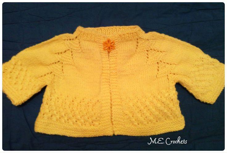 Everything crochet for your little one. Custom made orders welcome. Message me to order. ~ Todo en crochet para el tu niño/niña. Pedidos por encargo son bienvenidos. Mandar mensaje. #crochet #toddler #baby #gift