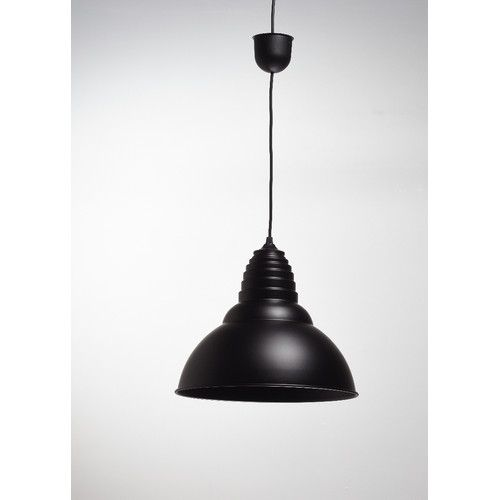 Gallis rugby 1 light bowl pendant reviews wayfair uk