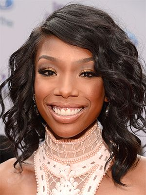 Curly bob, Celebrity hairstyles and Hairstyles on Pinterest