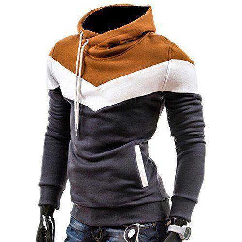 Best 25  Cheap hoodies for men ideas on Pinterest | Cheap under ...