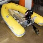Cheap Outboard Motors For Sale – Where To Find? - http://www.automotoadvisor.com/cheap-outboard-motors-for-sale-where-to-find/