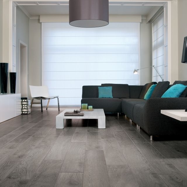 Balterio magnitude ma557 titanium oak laminate flooring for Magnitude laminate flooring