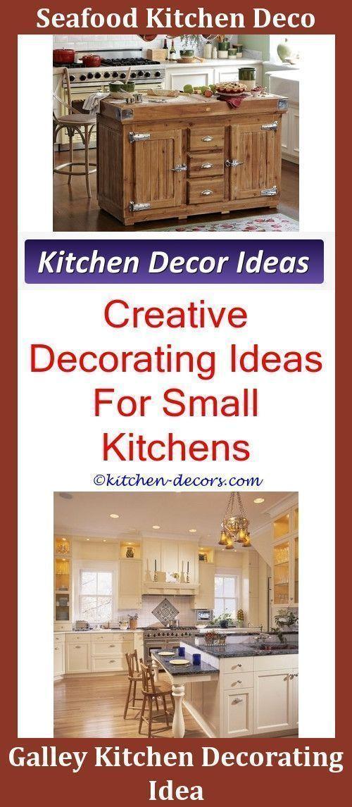 6 unique ideas: small vintage kitchen decor kitchen decor apartment