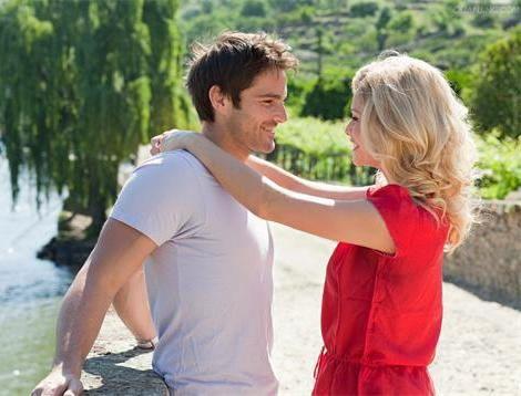 Herpes und Dating-Beratung Datieren Sie Ihre Hummels