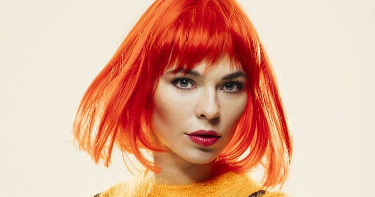 Nina Kraviz is our DJ of The Year || Fiercely independent, musically fearless and immersed in everything from acid techno to 80s pop http://mixmag.net/feature/nina-kraviz-is-our-dj-of-the-year?utm_campaign=crowdfire&utm_content=crowdfire&utm_medium=social&utm_source=pinterest