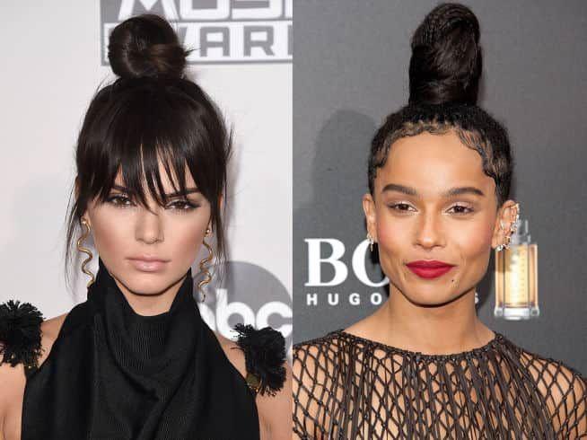 Top Arabische Frisuren Die Sie 2018 Ausprobieren Mussen Um Kopfe Muhelos Zu Drehen Frisuren Konnen Unser Auss Arabic Hairstyles Hair Styles Night Hairstyles
