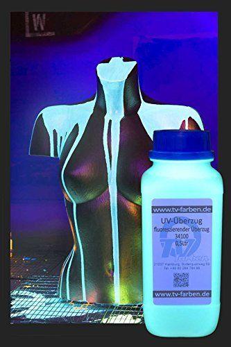 Fluoreszierender Überzug 0,5l Fluoreszierende Farbe, http://www.amazon.de/dp/B014PCOTXM/ref=cm_sw_r_pi_awdl_x_omj.xbQPB2K2D