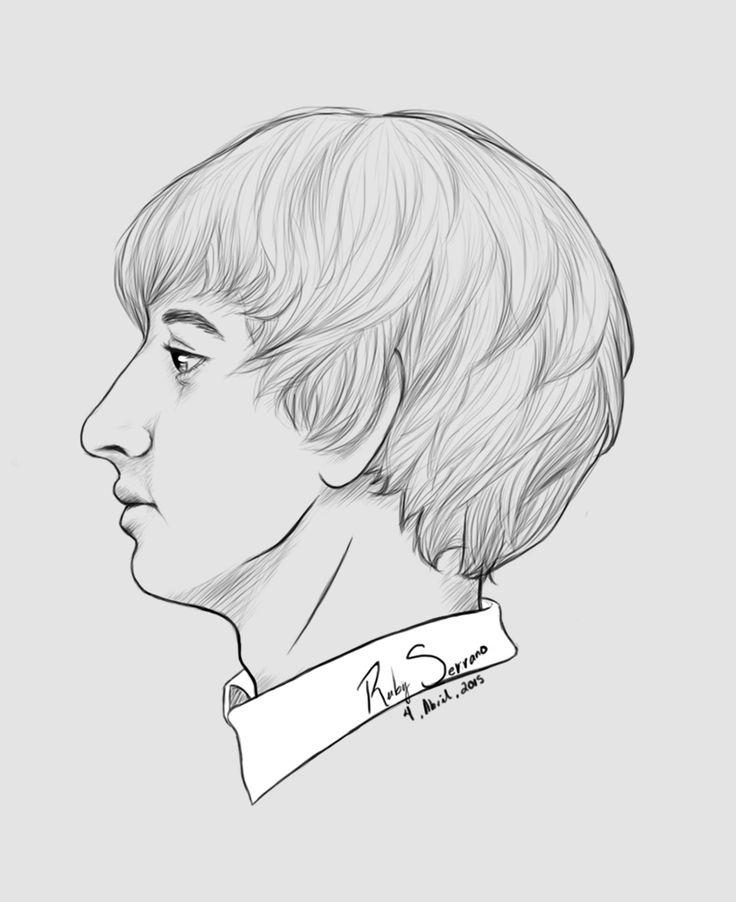 Ringo Starr :D #thebeatles #beatles #ringostarr #Ringo #drummer #legend #photoshop