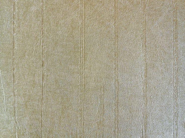 Raffia Sable 0cm