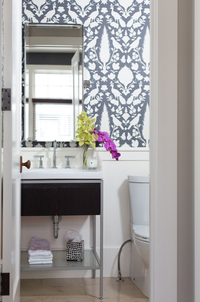 Weve Been In Renovation Overload Here At LBI And Some Of Our Favourite Interior Design Projects To Work On Are Bathrooms Recently Completed A Few