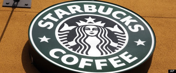 As of September 8, there were 12,937 Starbucks stores in the United States. That's more than the number of Pizza Huts, Burger Kings or Dunkin' Donuts, but less than the number of Subways or McDonald's.