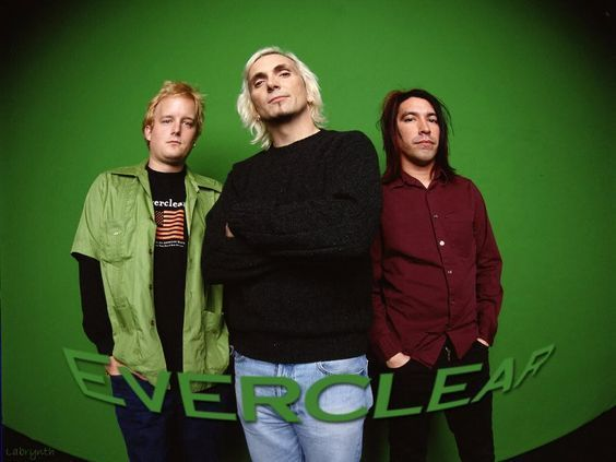 Everclear (Band)