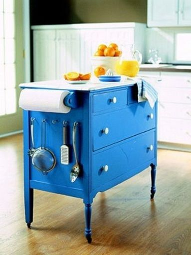 17 Best Ideas About Cheap Kitchen Islands On Pinterest Moveable Kitchen Island Butcher Block