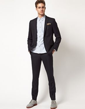 Best Suit For A Wedding Guest Best In Travel 2018