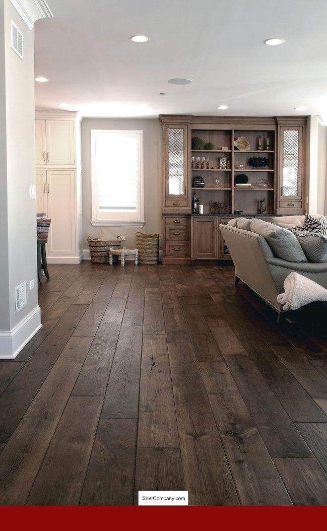 Wooden Floor Decorating Ideas Laminate