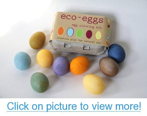 83 best Easter Egg Dye images on Pinterest   Easter egg dye, Egg ...