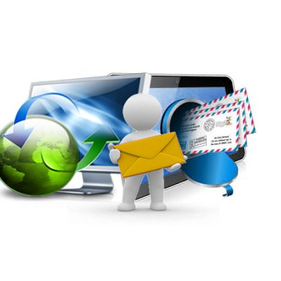 Seo Services : We offer best seo services,Smtp server, email martketing,PPC services. Click or Call at Toll Free - 1800-200-4221.  http://optinfotech.com/bulk-marketing/#bulk-marketing