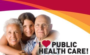 LIBERALS IN GOVERNMENT: LNP want to privatise Rockhampton hospital. Still ... http://winstoncloseliberals.blogspot.com/2015/01/lnp-want-to-privatise-rockhampton.html?spref=pi