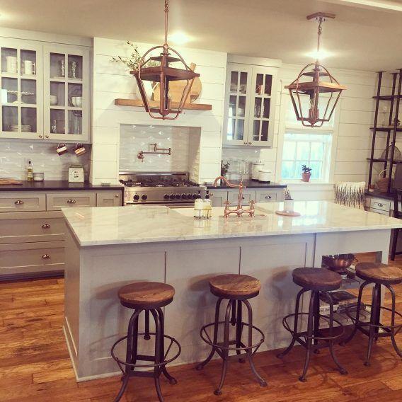 21 besten Bildern zu home - kitchen auf Pinterest - neue türen für küchenschränke