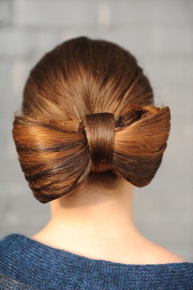 awesome Красивая укладка на длинные волосы (50 фото) - как собрать непослушные локоны Читай больше http://avrorra.com/ykladka-na-dlinnie-volosi-foto/