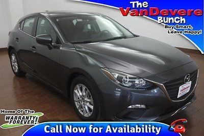 cool 2014 Mazda Mazda3 - For Sale View more at http://shipperscentral.com/wp/product/2014-mazda-mazda3-for-sale-2/