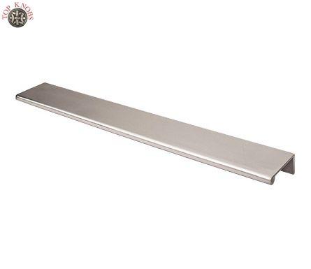 123 best hardware images on pinterest lever door handles door