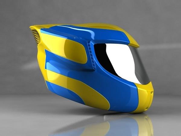 Pubg Mobile Helmet Wallpaper Pubg Pubgwallpapers: 24 Best Cool, Custom Painted Motorbike Helmets Images On