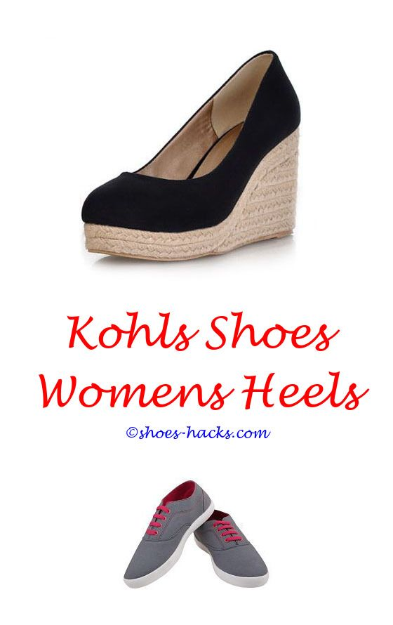 women black ankle boot 6pm shoes - la sportiva womens shoes.womens shoes abstract art lacoste sport shoes women womens orthopedic steel toe shoes 4694485036