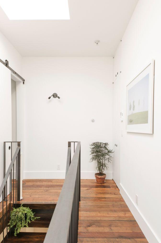 45 best Haus ideen images on Pinterest Attic spaces, Future - leicht küchen katalog