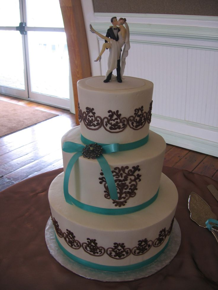 wedding bakeries in sacramento ca%0A Map Of Oregon Eclipse Festival