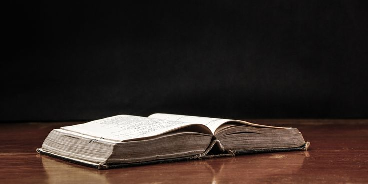 """FEEDING THROUGH READING   """"Until I come, give attention to the public reading of Scripture, to exhortation and teaching"""" (1 Tim 4:13). - The beginning of theology, exposition, and worship is the sustained public reading of God's Word in the Church.   Paul Lamey"""