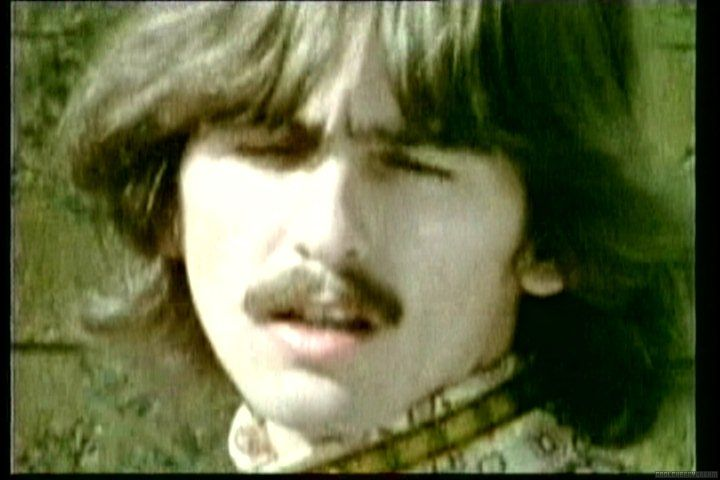 Magical Mystery Tour Pictures   Blue Jay Way   The Beatles Fan Site