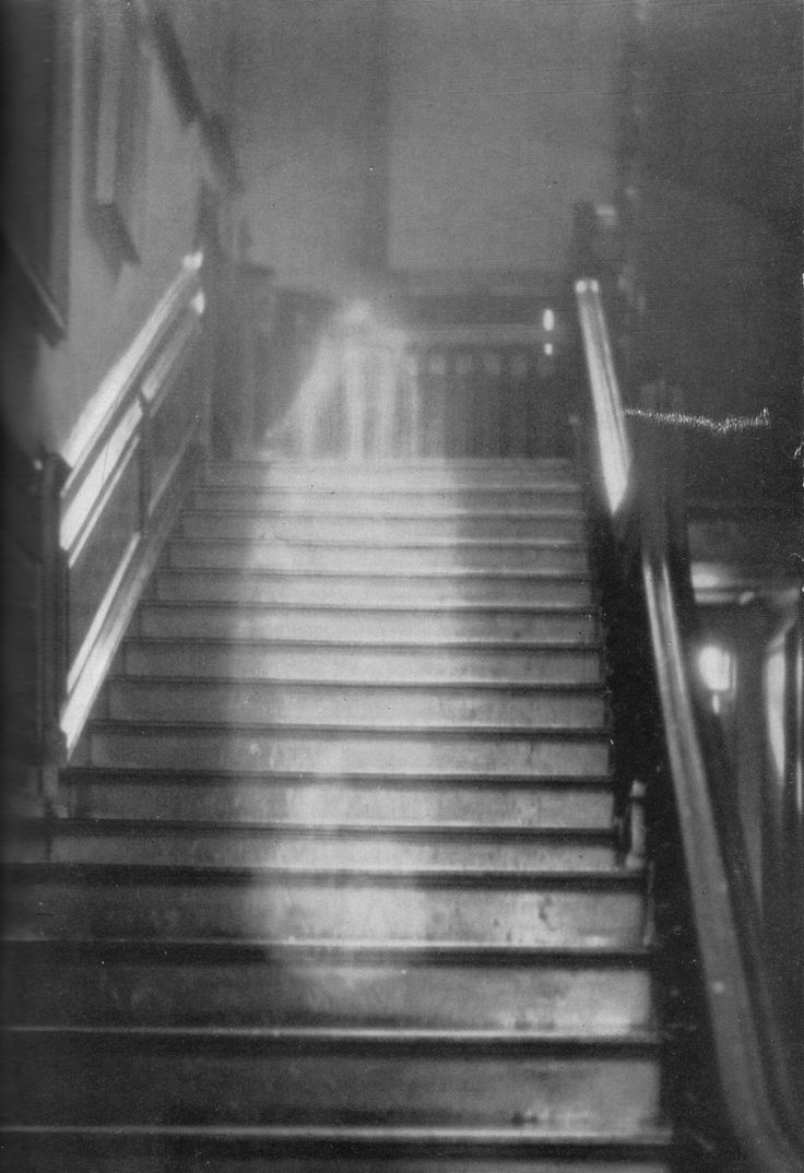 plantation ghost pictues - Google Search