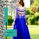 Sharleez Bridal Fancy Pakistani Formal Dresses for Girls 29 150x150 Sharleez Bridal, Fancy, Pakistani Formal Dresses for Girls