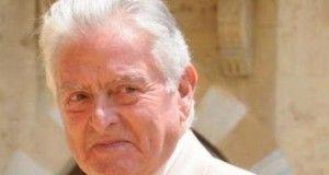 شمعون يرفض تدخلات السفير السوري في الشؤون اللبنانية ويؤكد ان ايام الوصاية ولت الى غير رجعة