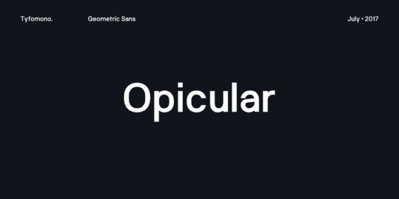 TF Opicular (50% discount, family 47,50€)   https://fontsdiscounts.com/tf-opicular-50-discount-from-1599e?utm_content=bufferde83b&utm_medium=social&utm_source=pinterest.com&utm_campaign=buffer