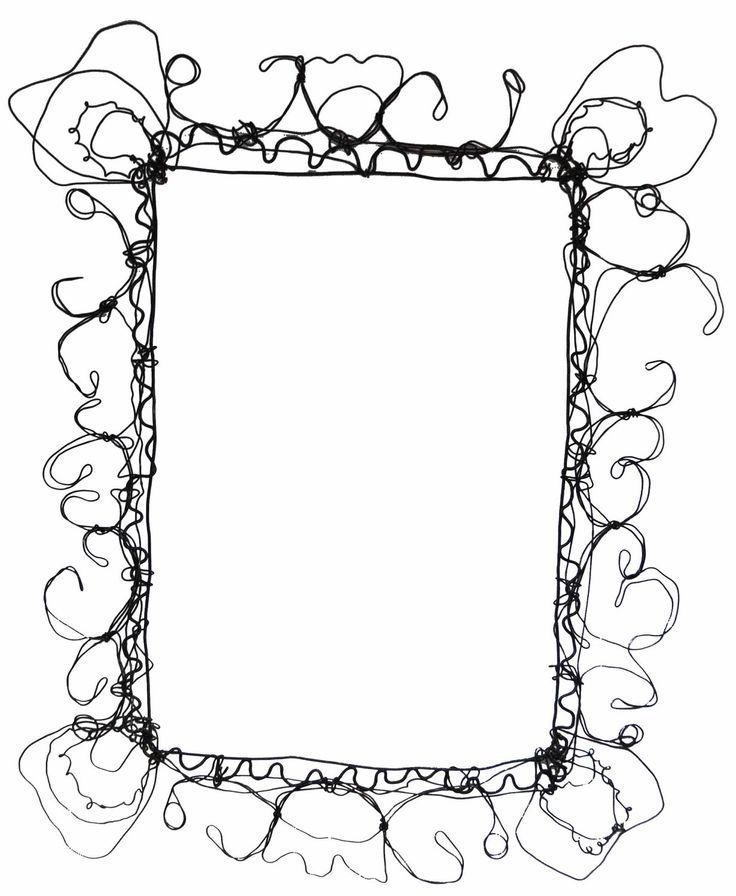 32 Best Zentangle Doodling Images On Pinterest Etsy Mandalas