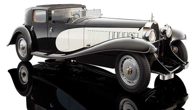 17 best images about bugatti royale type 41 on pinterest to be auction and models. Black Bedroom Furniture Sets. Home Design Ideas