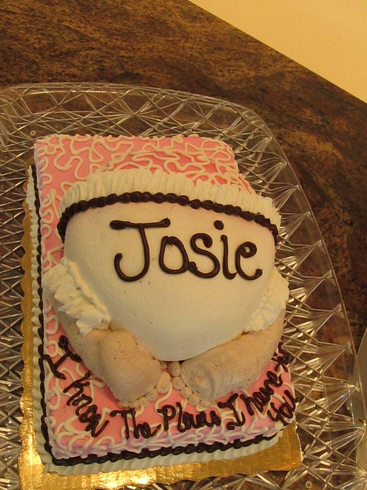 on pinterest publix supermarkets bakeries and publix birthday cakes