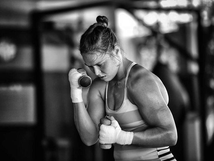 Ronda Rousey Wallpaper 2015