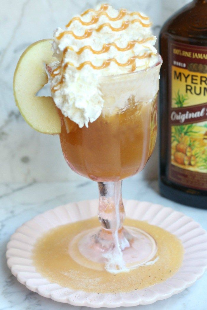 warm-apple-cider-and-rum-float