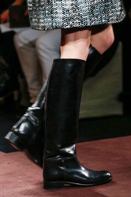 marni boot side