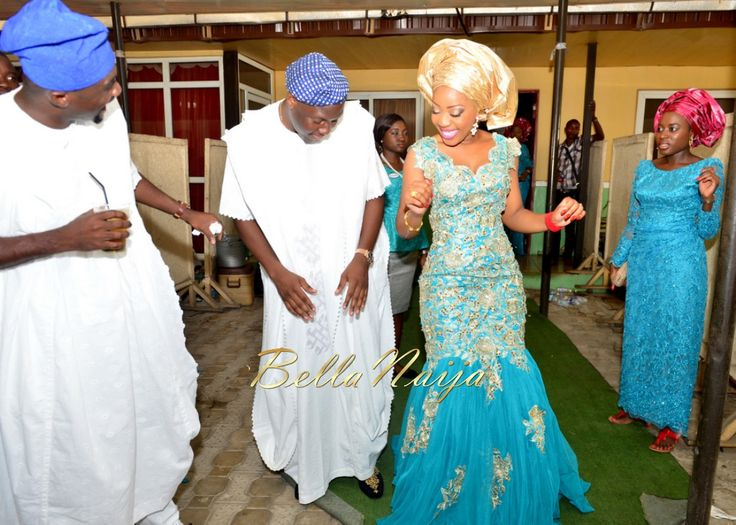 Tolu-Bode-Lagos-Nigerian-Yoruba-Wedding-BellaNaija-Photonimi-066.jpg (1120×800)