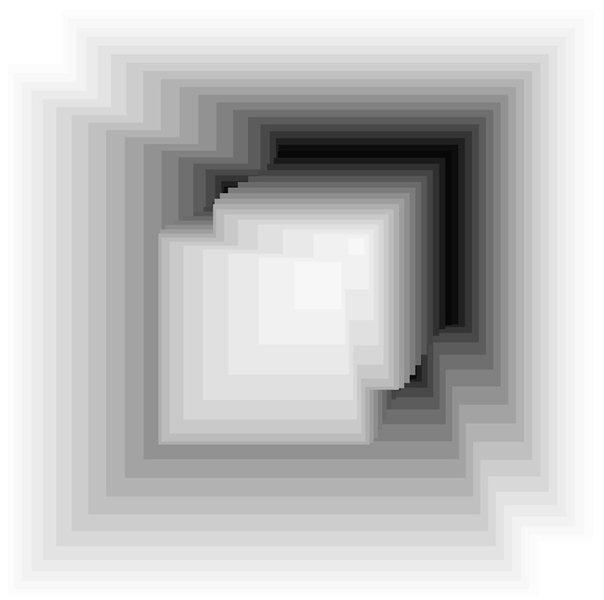#arte_abstracto_geometrico
