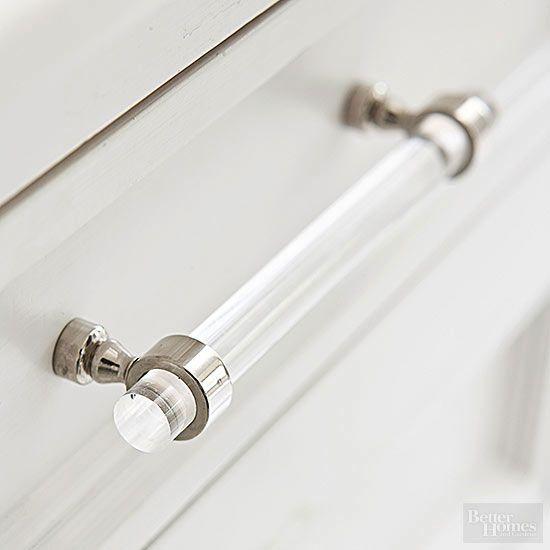 Bathroom Vanity Handles best 20+ bathroom hardware ideas on pinterest | toilet roll holder