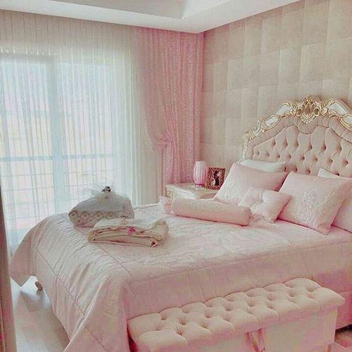 kawaii bedroom on pinterest kawaii room girls pink bedroom ideas alexa s kawaii room tour youtube