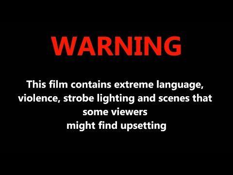 BREAKING: Anti Trump BLACK THUGS Torture WHITE Special Needs Man & LIVESTREAM It (FULL VIDEO) ⋆ Doug Giles ⋆ #ClashDaily
