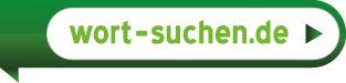 scrabble kostenlos downloaden deutsch