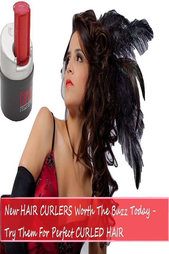 New and best hair curlers for 2017 [At a Price That Doesn't Kill Your Wallet!]. If you love curly hair. Repin this. If you are in search of some really nice hair curlers, VISIT TO READ MORE!